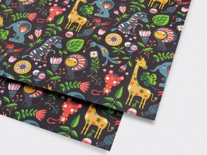 papel-regalo-animals-helen-dardik