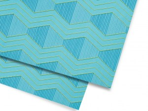 papel-regalo-blue-thread-peter-crawley