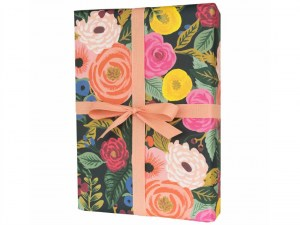 papel-regalo-juliet-rose-1