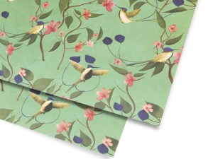 papel-regalo-marvellous-hummingbird-carrie-may