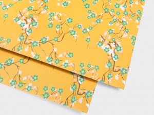 papel-regalo-yellow-blossom-carrie-may