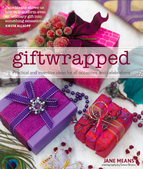 jane-means-book-giftwrapped-cover