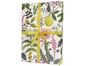 giftwrap rifle paper co herb garden