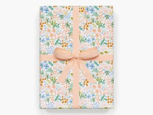 Papel Rifle Paper Meadow